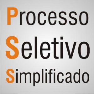 Processo-Seletivo-Simplificado